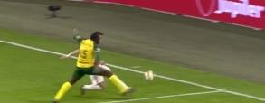 Ajax Amsterdam 4:0 Sittard