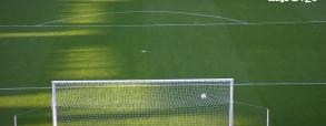Granada CF - Real Saragossa