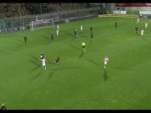 Venezia 1:1 US Palermo