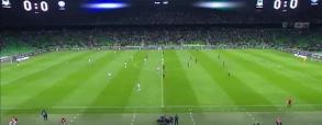 FK Krasnodar 2:2 Orenburg