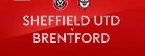 Sheffield United - Brentford