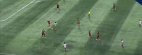 Atlanta United 1:0 Monterrey