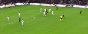 FK Krasnodar - Valencia CF