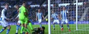Real Sociedad - Levante UD