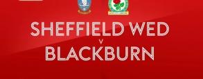 Sheffield United 4:2 Brentford