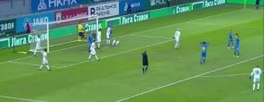 Rubin Kazan - FK Rostov