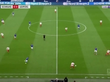 Schalke 04 0:1 RB Lipsk