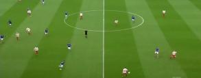 Schalke 04 - RB Lipsk