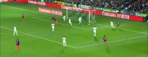 Swansea City - Manchester City