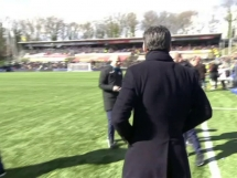 VVV Venlo 0:1 PSV Eindhoven