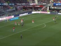 AZ Alkmaar 1:0 Ajax Amsterdam