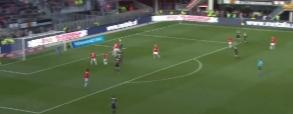 AZ Alkmaar - Ajax Amsterdam
