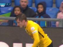 FC Basel 2:2 Young Boys