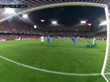 Valencia CF 0:0 Getafe CF