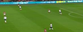 Anglia 5:0 Czechy
