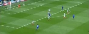 Cardiff City - Chelsea Londyn