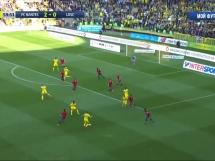 Nantes 2:3 Lille