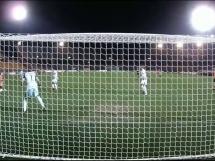 Lecce 2:0 Pescara