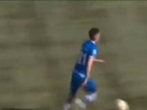 PEC Zwolle 3:0 FC Emmen