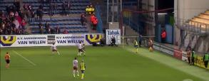 Waasland-Beveren - KV Kortrijk