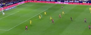 Atletico Madryt - Girona FC