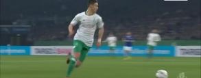 Schalke 04 - Werder Brema