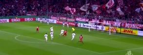 Lewandowski ratuje Bayern! Dublet z Heidenheim!