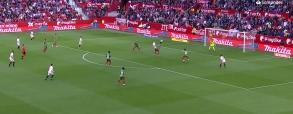 Sevilla FC - Deportivo Alaves