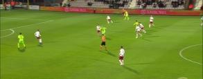 KV Kortrijk - SV Zulte-Waregem