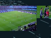 Celta Vigo 3:1 Real Sociedad