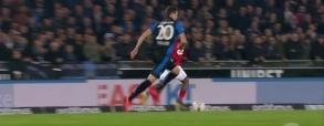 Club Brugge - Standard Liege