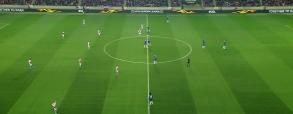 Slavia Praga - Chelsea Londyn