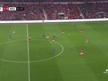 Standard Liege 2:0 Anderlecht