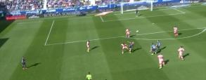 SD Huesca - FC Barcelona