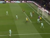 Watford 0:1 Arsenal Londyn
