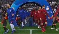 Liverpool przypieczętował awans! [Wideo]