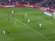 FC Barcelona 2:1 Real Sociedad