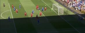 Cardiff City 0:2 Liverpool