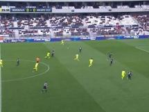 Bordeaux 0:1 Angers