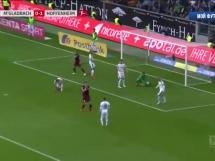 Borussia Monchengladbach 2:2 Hoffenheim
