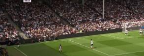Fulham 0:4 Newcastle United