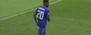 Dinamo Zagrzeb 3:1 Gorica