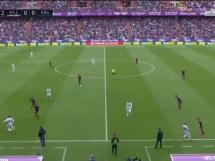 Real Valladolid 0:2 Valencia CF
