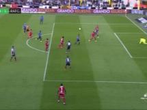 Club Brugge 3:2 Antwerp