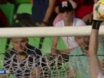Mołdawia 1:0 Andora