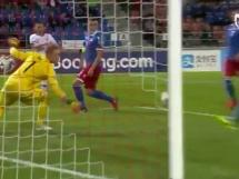 Liechtenstein 0:2 Finlandia