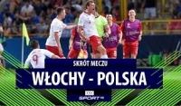 Heroizm Polaków! Włosi pokonani! [Wideo]