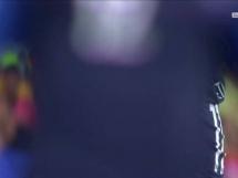 Francja U21 0:0 Rumunia U21
