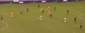 Wolverhampton 0:0 (3:2) Manchester City