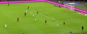 Manchester United 1:0 Inter Mediolan